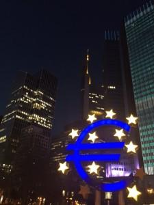 Börse_EZB_Euro