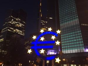 Börse_EZB_Euro_2
