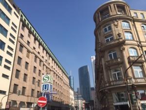 Börse_Frankfurt