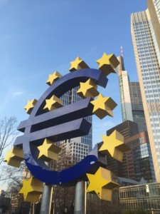 Euro_EZB_Börse_2
