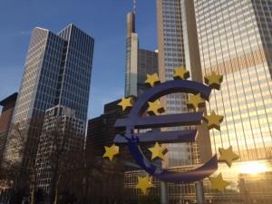 Euro_EZB_Börse_4