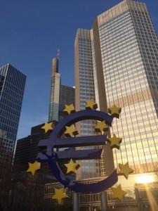 Euro_EZB_Börse_3