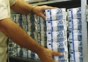 geldpaket_20_euro