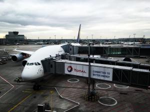 Airbus_Lufthansa_Total