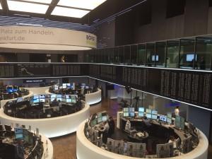 Börse-Dax-3