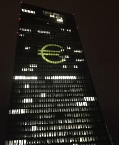 EZB_Euro