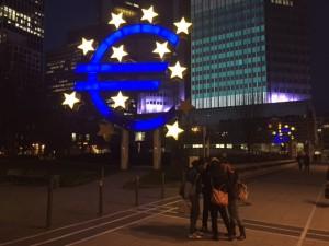 EZB_Frankfurt (2)