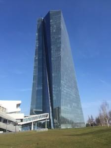 EZB_Frankfurt