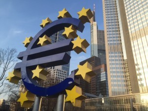Euro_EZB