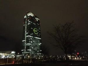 Luminale_Börse_EZB_4