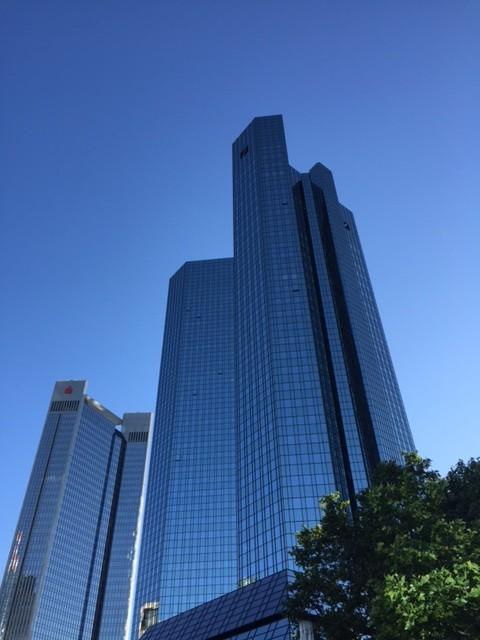commerzbank aktienanleihe
