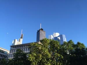 Banken_Deutsche Bank_2