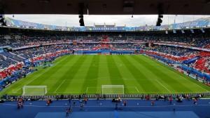 Frankreich_EM_Fußball