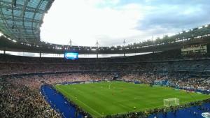 Fußball_EM_Deutschland