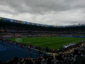 Fußball_EM_Frankreich