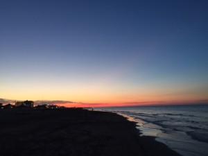 Symbol_Sonnenuntergang