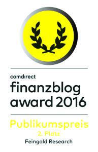 comdirect_finanzblogaward_feingold