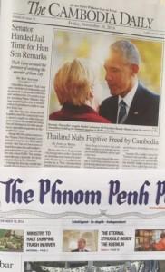 usa_merkel_obama
