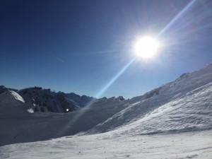 börse_winter_4