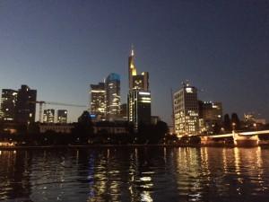 Frankfurt_Börse_2