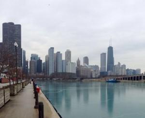 USA_Chicago