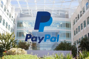 Paypal_HQ
