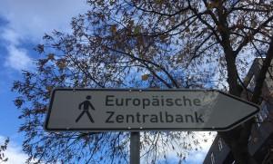 EZB_Notenbank_Börse