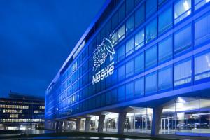 Nestle_HQ