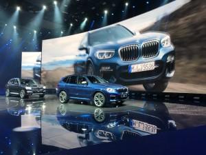 IAA_BMW