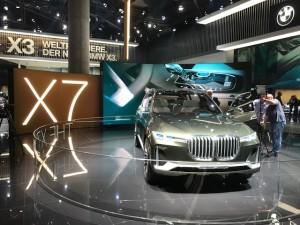 IAA_BMW_2