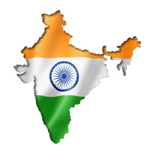 Indien_Fotolia