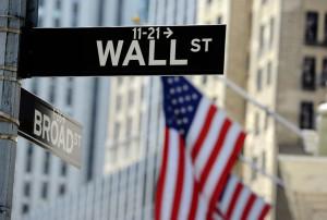 USA_Börse_WallStreet_Fotolia