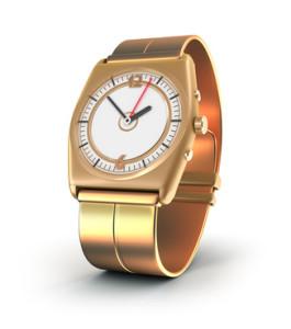 Uhr_Luxus_Fotolia
