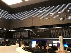Börse_DAX_4