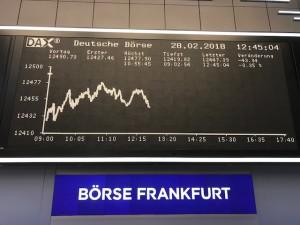 Börse_Dax_2