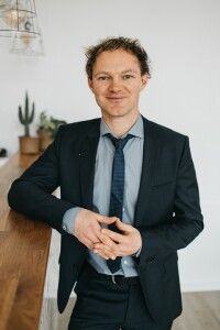 20210203-Daniel-Saurenz-Businessfoto-Web-0001