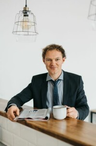 20210203-Daniel-Saurenz-Businessfoto-Web-0005