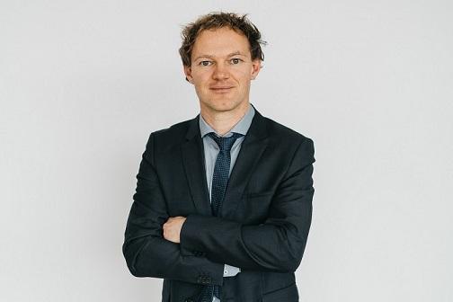 20210203-Daniel-Saurenz-Businessfoto-Web-0027